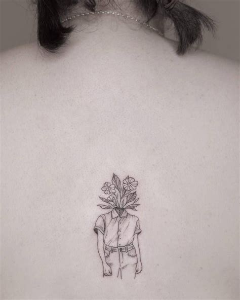 phoebe tattoo designs 946 likes 4 comments phoebe phoebejhunter on
