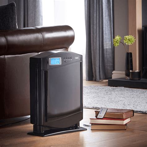 air purifier uk  tackle toxic air