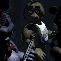 Five nights at freddys 2 full game unblocked free download ktfrps