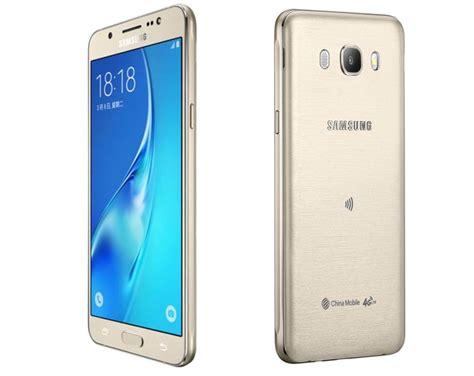 A G Kaca Samsung J5 samsung galaxy j5 2016 price in nepal updated gadgetbyte nepal