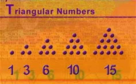 prime number pattern in nature the prime number lottery plus maths org