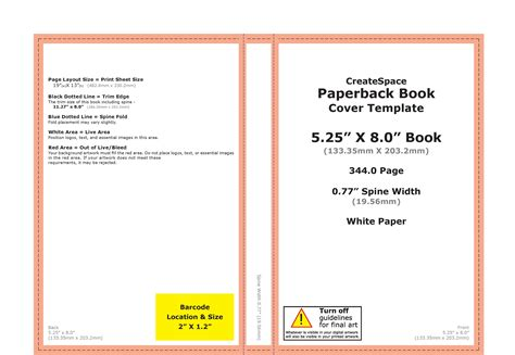 word book template best photos of book word template book cover template