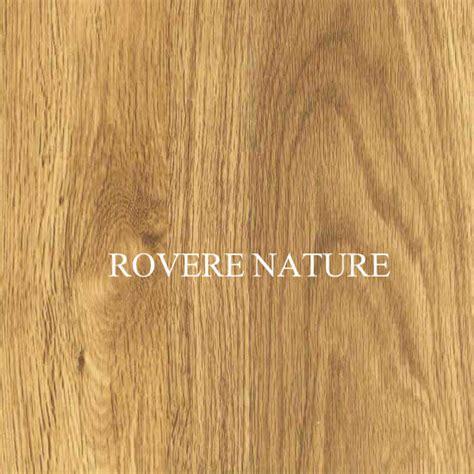 pavimenti in rovere parquet pvc effetto legno spazzolato flottante e o adesivo