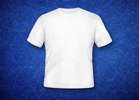 Kaos Shark Desain Premium Sablon Printing desain kaos free template t shirt mockup
