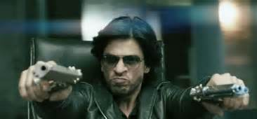 salman khan keeps a tab on don 2 collection most viral