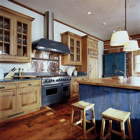 faience de cuisine moderne couleur de faience pour cuisine moderne