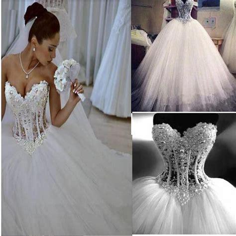 Wedding Dress Corset by 21 Best 2017 Wedding Dress Images On