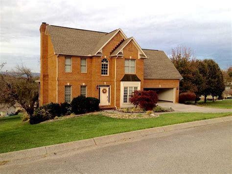 3531 creek drive morristown tn for sale 259 900