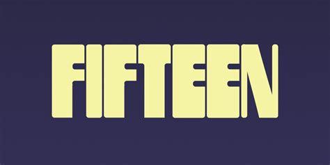 fifteen  nintendo ds  software games