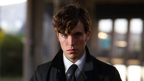tom hughes the game jenna coleman s victoria to air in downton abbey slot