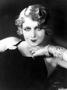 and haircuts from the 1920s 1920s hairstyles that defined the decade from the bob to