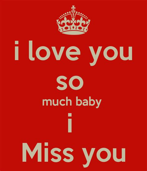 i miss you baby images i missed you so much baby www pixshark com images