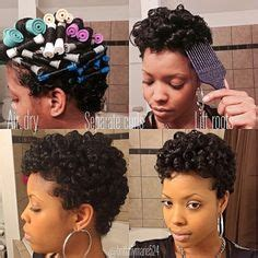 Hairstyles Inventory Turns Defined lazell lazellb on