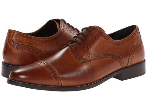 expensive oxford shoes expensive oxford shoes 28 images 11 best most