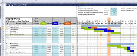 kreditberechnung excel freeware excel projektplanungs und management tool excel