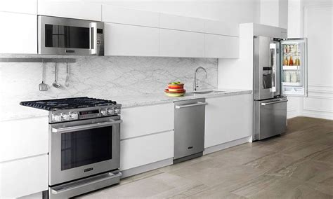 kitchen suite appliances signature is a luxury smart appliance brand from lg