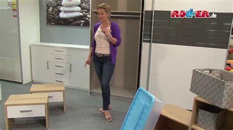 kleiderschrank ordnungshelfer ordnung im kleiderschrank
