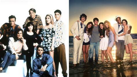 house shows best and worst tv remakes how will fuller house fare