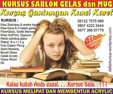 http://www.melayanikredit.wordpress.com / Kalau Anda