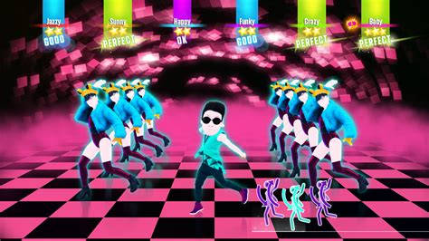 Just Dance 2017   Switch   Torrents Games