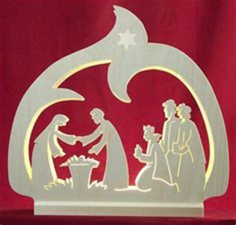 Schwibbogen Modern Vorlagen 1000 Images About Candle Arches Schwibbogen On