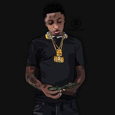 youngboy never broke again everyday nba youngboy chain snatched in north carolina nba meek