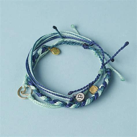 pura vida bracelets club subscription review january