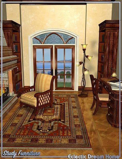 dream home furniture dream home study furniture eclectic