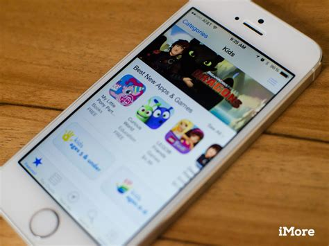 how to use parental controls on iphone and the ultimate guide imore