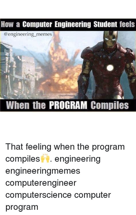 Computer Science Memes - funny computer memes of 2017 on sizzle yours