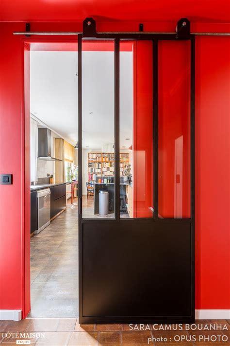 comment s arer une chambre en deux comment separer une chambre en deux maison design