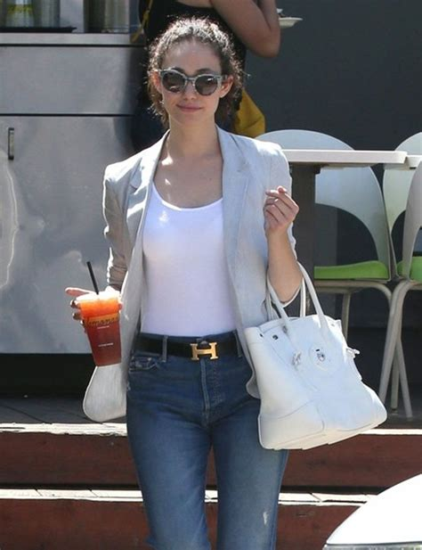 h belt that yolanda wears 22 ways that celebrities wear hermes h constance belts