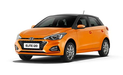 hyundai cars india price hyundai i20 india price review images hyundai cars