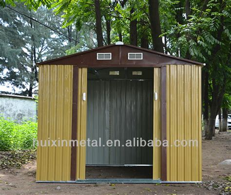 new business ideas decorative garden sheds used for tools