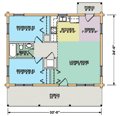 pioneer homes floor plans pioneer home plan mywoodhome