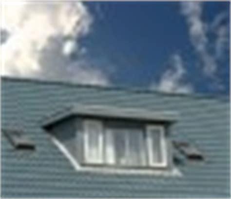 vorhänge eckfenster eckfenster 187 gardinen und vorh 228 nge