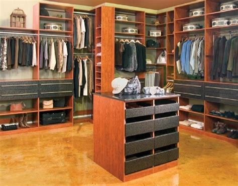 Walk In Closet Drawers by Closets To Go Master Walk In Closet Organizer Custom