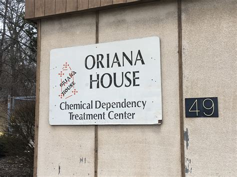 oriana house akron launches audit of 3 8 million oriana house contract cleveland com