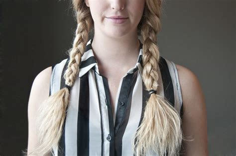 pirate hairstyles pirate hairstyles with pictures ehow