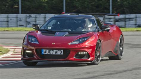 430 top gear lotus evora review mad new gt430 driven top gear