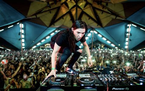 skrillex in the studio skrillex spotted in the studio with another unlikely