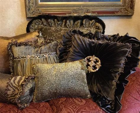 luxury throw pillows for sofas luxury throw pillows for sofas european embroidered luxury