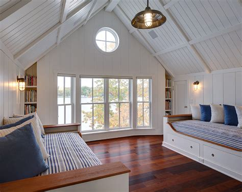 bedroom en suite tongue groove design ideas for loft december 2015 wanted one magazine