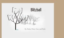 blitzball a separate peace quotes a separate peace tree quotesgram