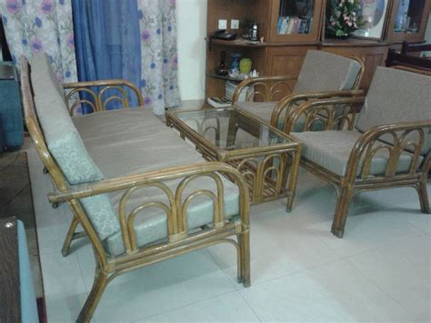 Dining Room Table Sets Sale Used Dining Room Table And Chairs For Sale Marceladick