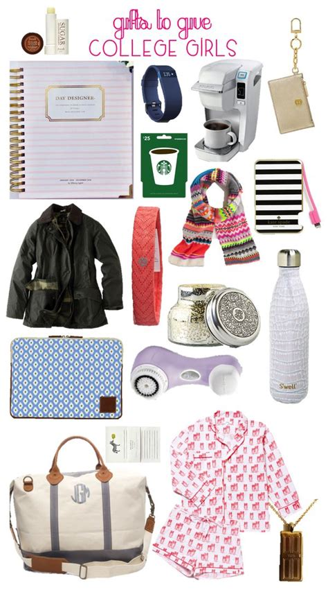 gifts for college 17 best ideas about gifts for college on