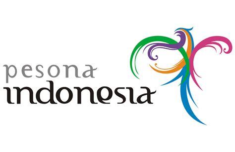 Format Cdr Adalah | logo pesona indonesia png hd format cdr gudril logo