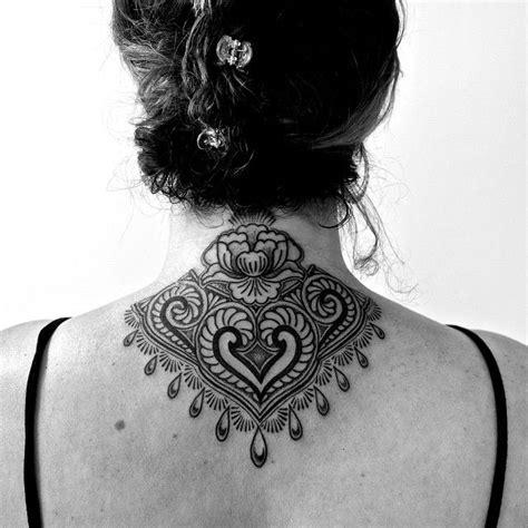 geometric tattoo artist san francisco geometric tattoo san francisco los angeles custom
