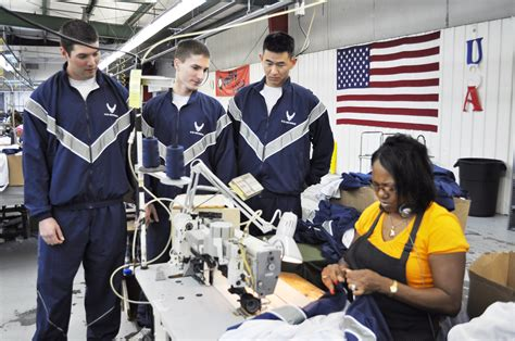 air force uniform shops us air force uniform store the river city news