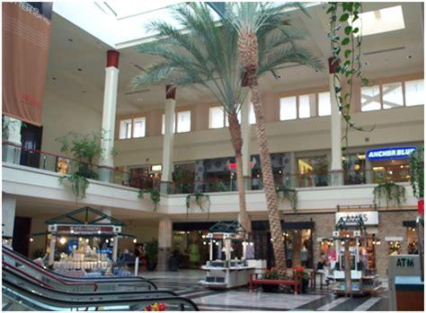 layout of topanga mall projects owen group incowen group inc